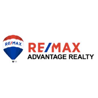 Chrissy Redding | RE/MAX Advantage Realty