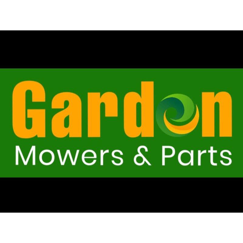 Garden Mowers & Parts Matlock 01629 825015