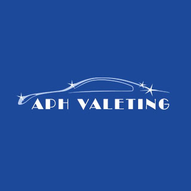 APH VALETING - Clawddnewydd, Clwyd LL15 2NL - 07867 319071 | ShowMeLocal.com
