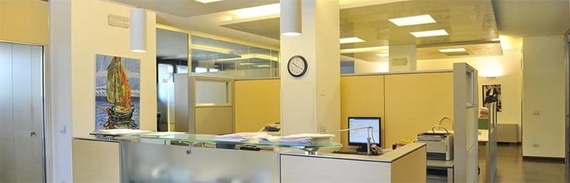 Studio Mantovanelli Consulenza del Lavoro