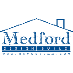Medford Design-Build - Colleyville, TX 76034 - (817)446-0368 | ShowMeLocal.com
