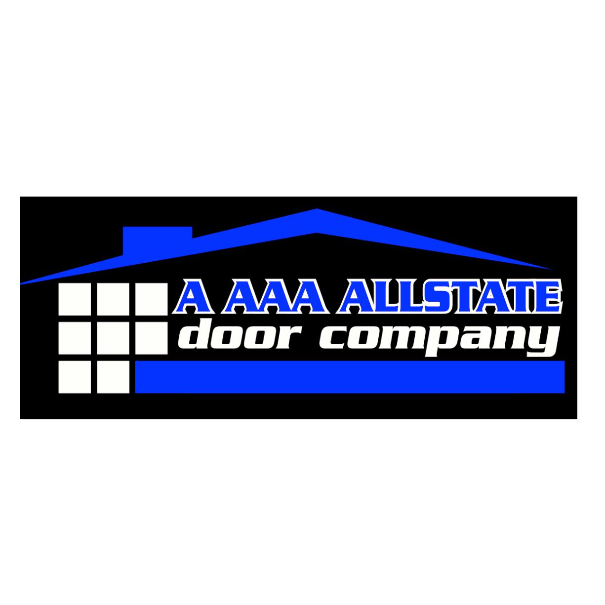 A aaa allstate door company las vegas nevada nv for Local door companies