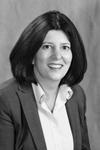 Edward Jones - Financial Advisor: Roseann Romano
