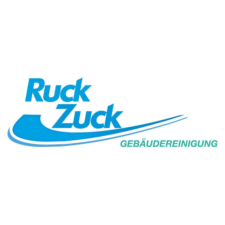 Bild zu Ruck-Zuck Gebäudereinigung in Bad Camberg