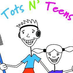 Tots N' Teens Pediatric Dental Specialist - Deer Park, TX 77536 - (281)377-3332 | ShowMeLocal.com