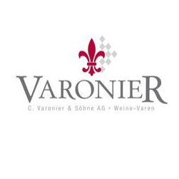 C. Varonier & Söhne AG
