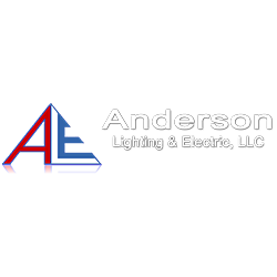 Anderson Lighting & Electric