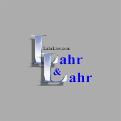 Lahr & Lahr Law Offices