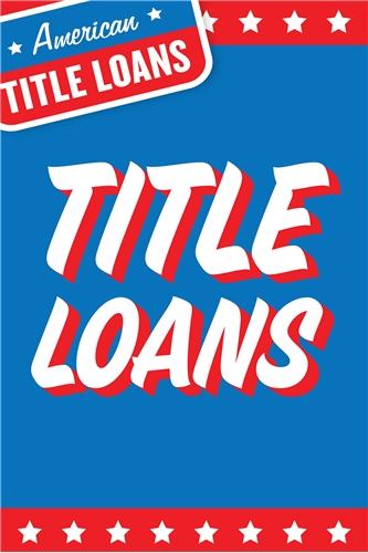 PLS Loan Update: