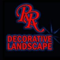 R&R Decorative Landscape Exterior Services - Zephyrhills, FL - Electricians