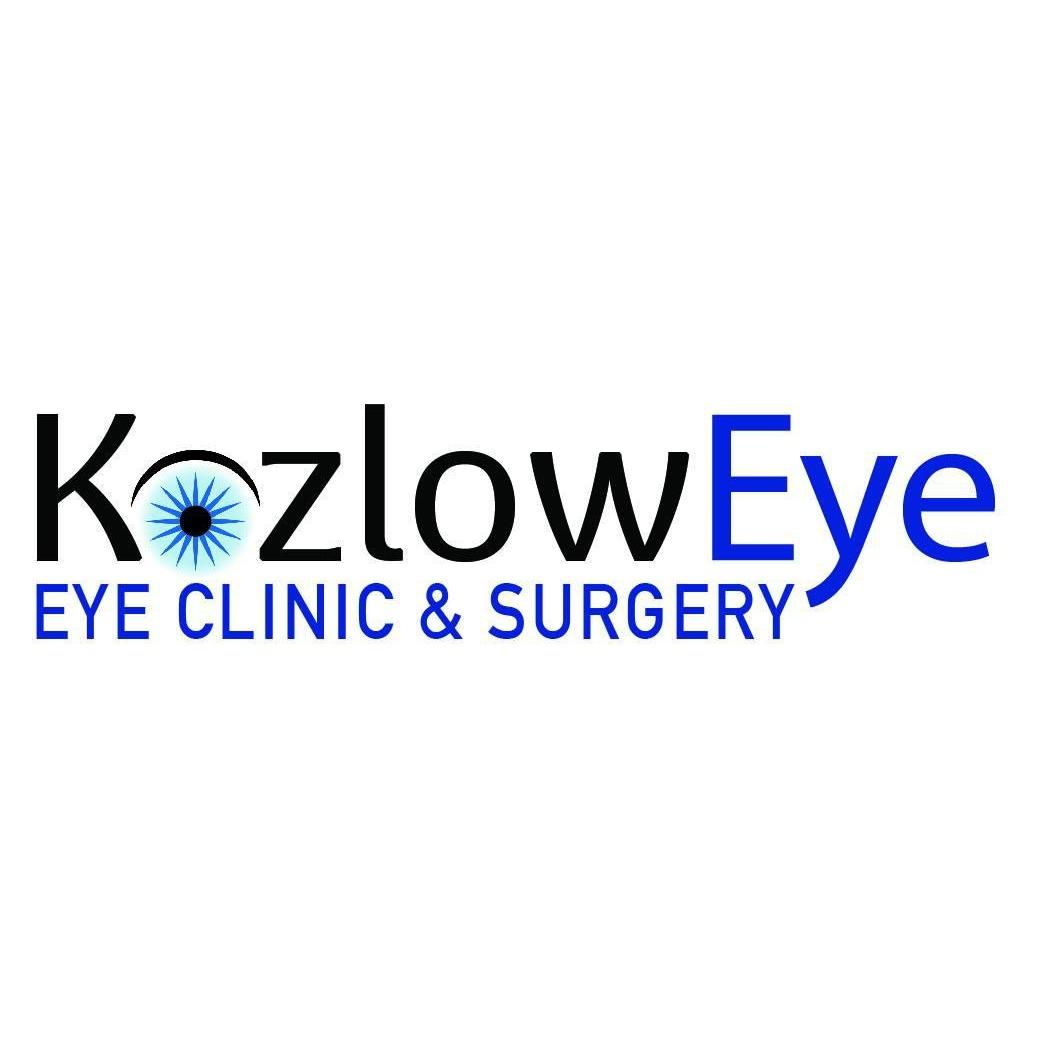 Kozlow Eye Center
