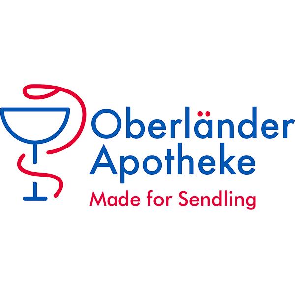 Bild zu Oberländer-Apotheke in München