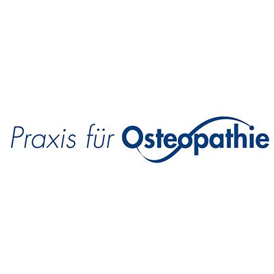 Bild zu Praxis für Osteopathie Theo Konietzko in Stuttgart