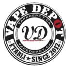 Vape Depot Taschereau