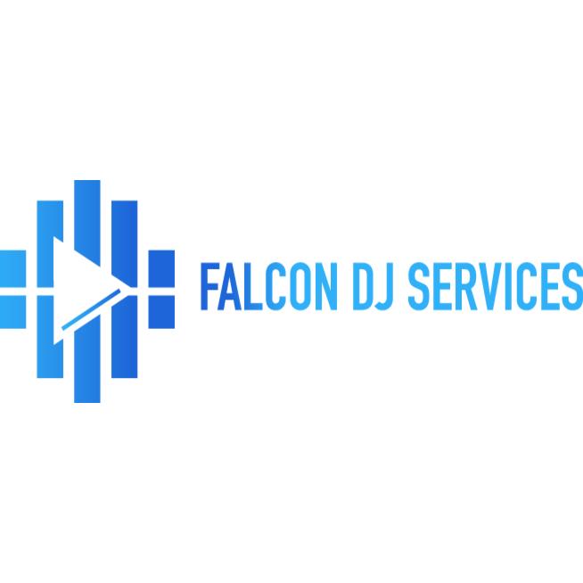 Falcon Dj Services, Llc
