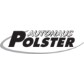 Bild zu Autohaus Polster GmbH in Betzenstein