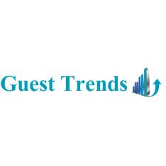 Guest Trends Incorporated