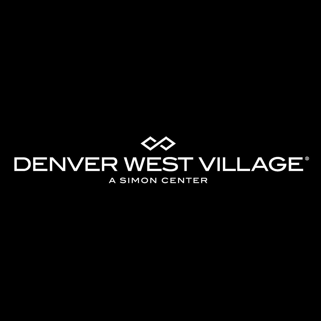 Denver West Village