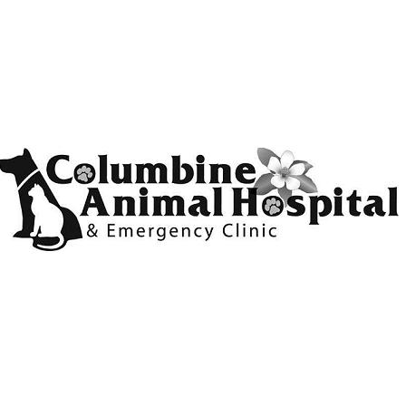 Columbine Animal Hospital & Emergency Clinic - Littleton, CO 80128 - (720)370-0678 | ShowMeLocal.com