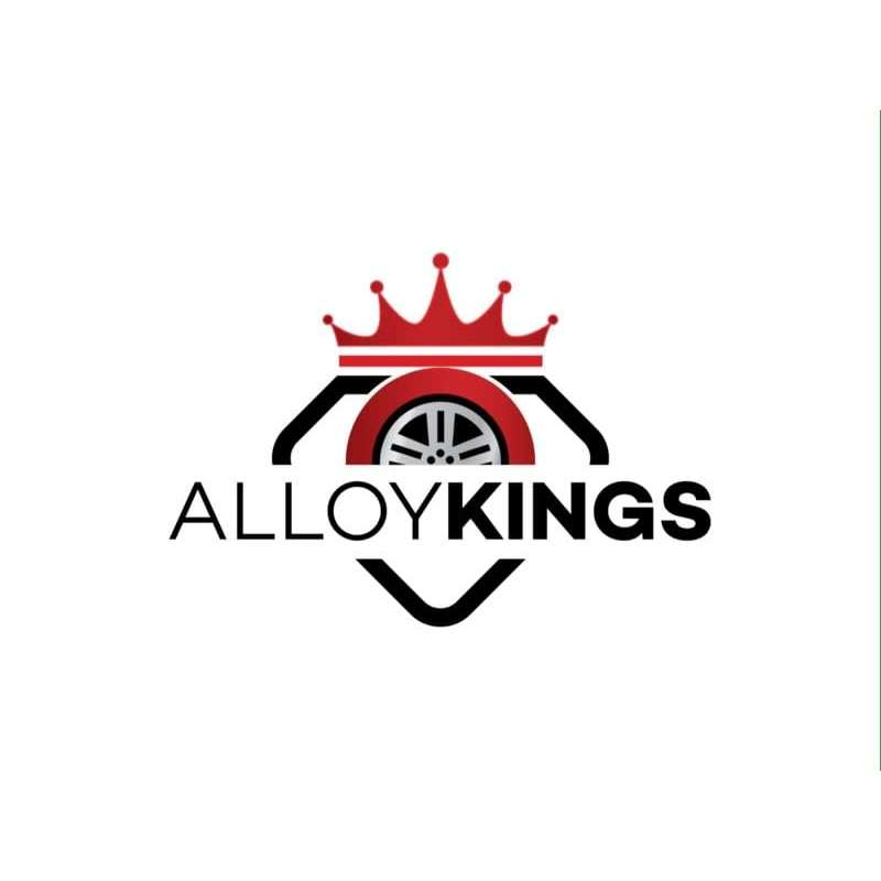 Alloy Kings - Feltham, London TW13 6RD - 020 8897 1968 | ShowMeLocal.com