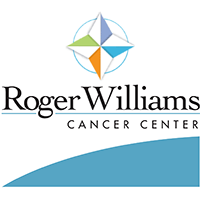 Roger William Cancer Center - Providence, RI - Physical Medicine & Rehab