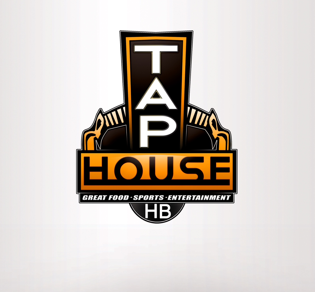 Tap House HB