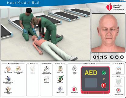 Image 2 | Go CPR NY