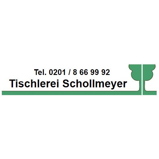 Tischlerei Schollmeyer