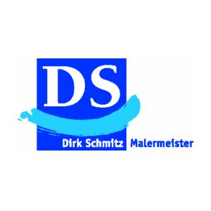 Bild zu Dirk Schmitz Malerbetrieb in Rommerskirchen