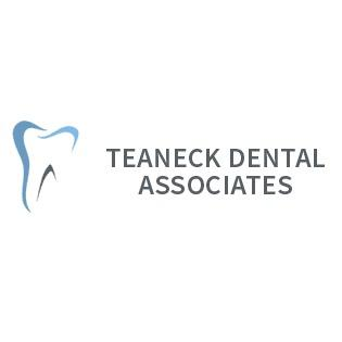 Teaneck Dental Associates