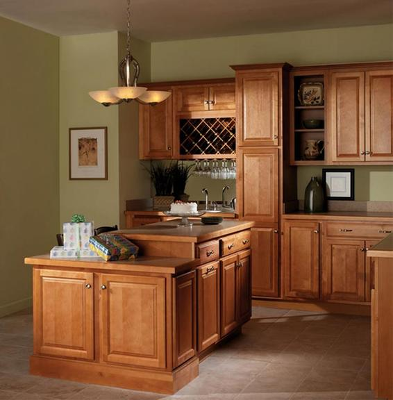 Discount cabinet sales tucson tucson arizona az for Kitchen cabinets tucson