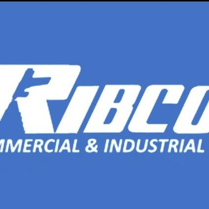 RIBCO Inc.