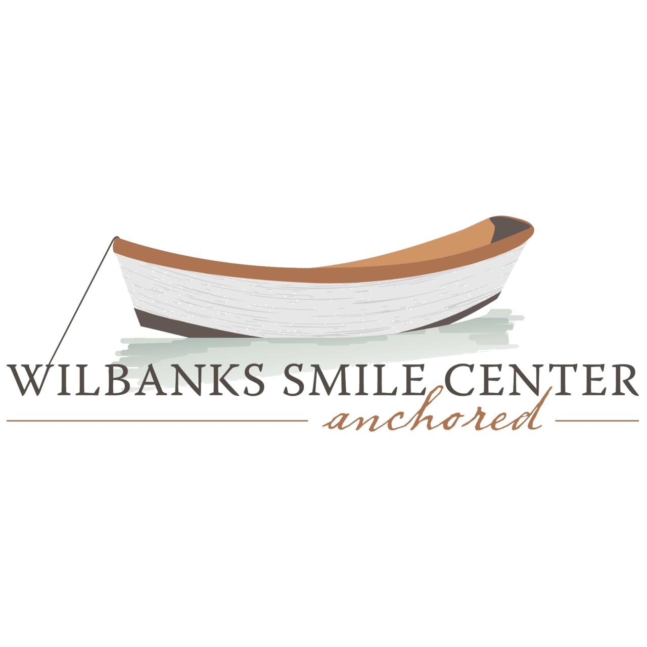 Wilbanks Smile Center