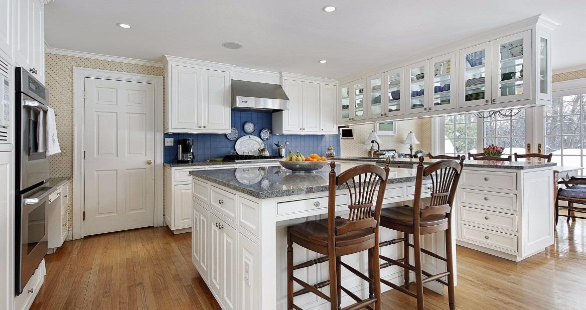 home design elements in sterling va 20166 home design elements sterling virginia va