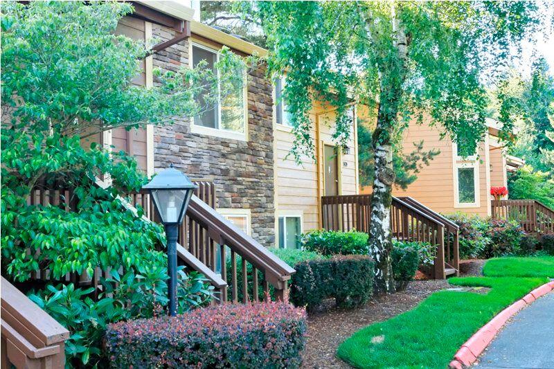 Trinity Property Management Oregon