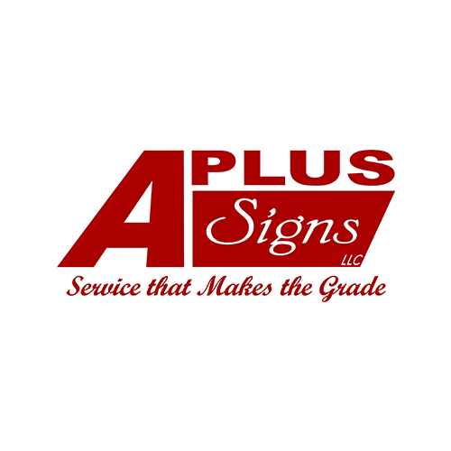 A Plus Signs - Richmond, IN - Telecommunications Services