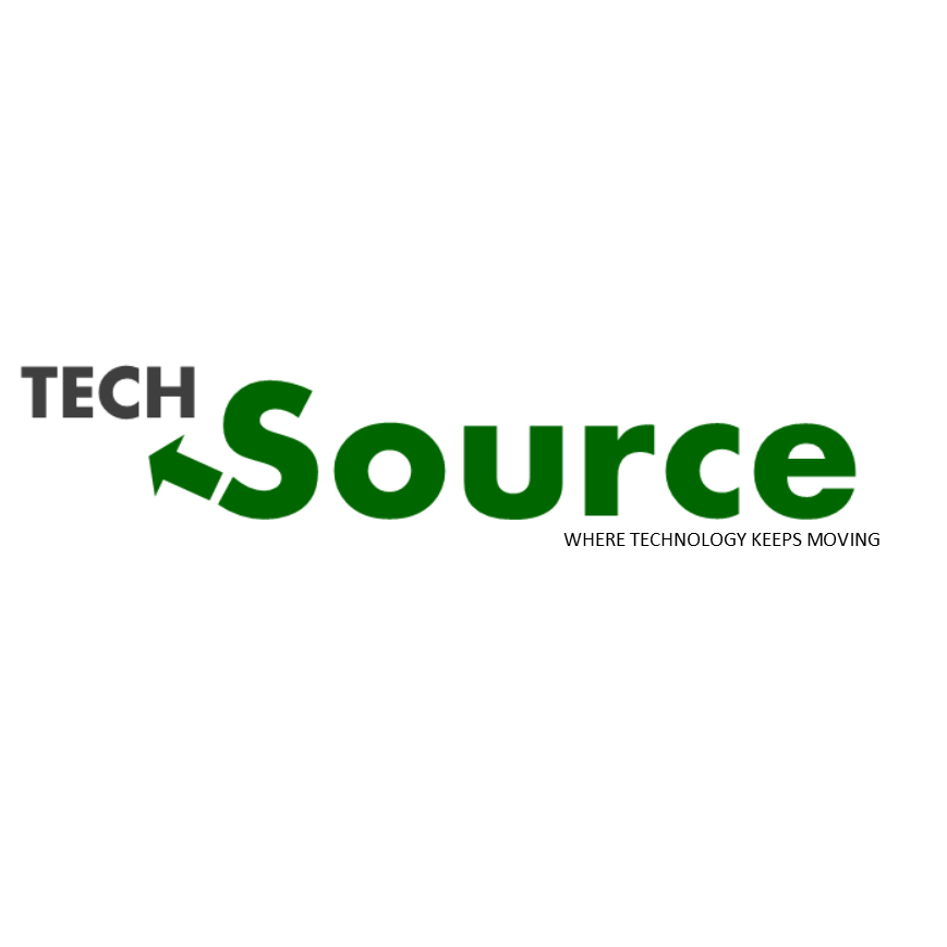 Tech Source LLC - Panorama City, CA 91402 -  | ShowMeLocal.com
