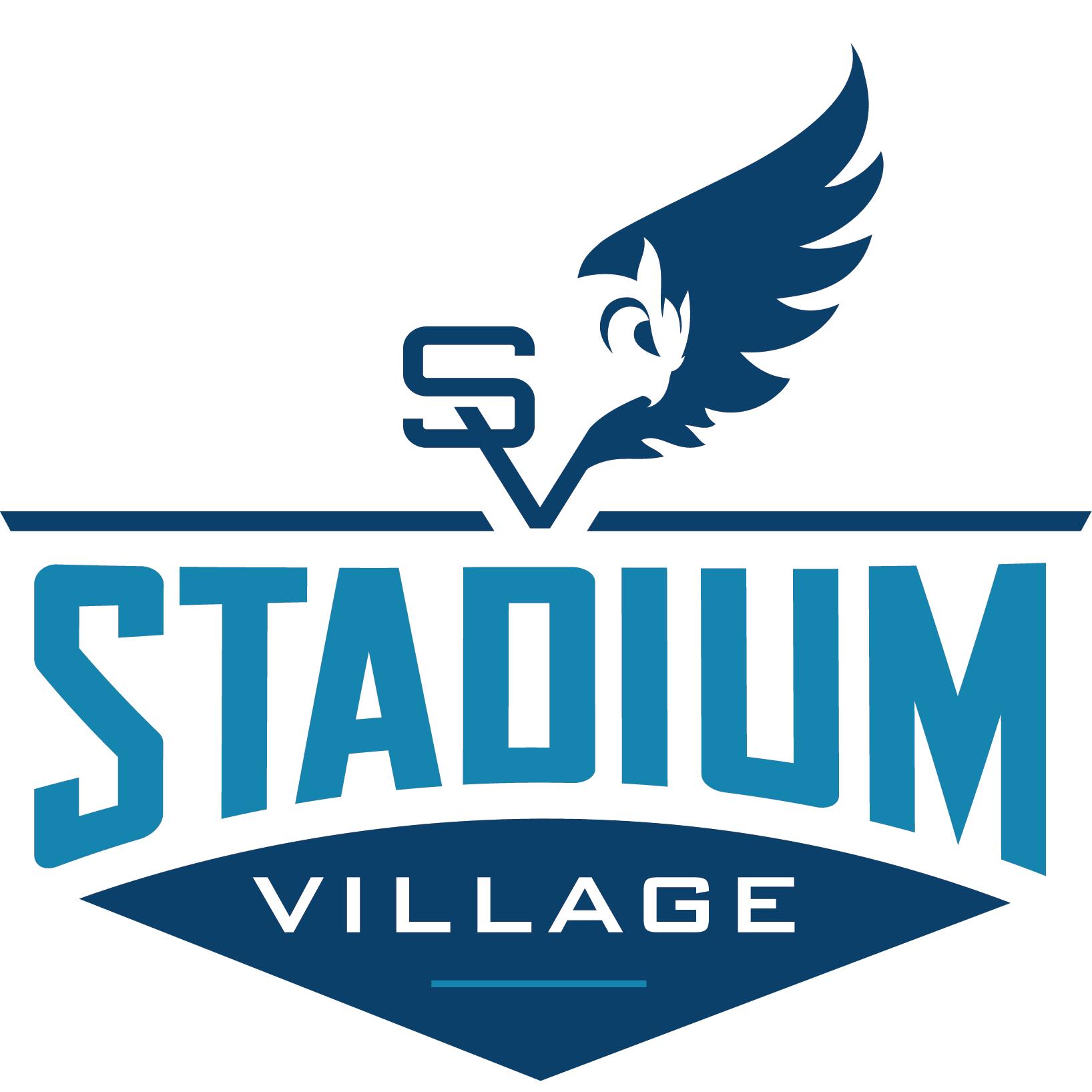 Stadium Village