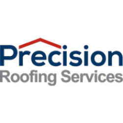 Precision Roofing Services