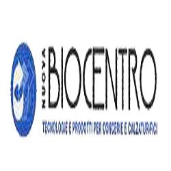Nuova Biocentro