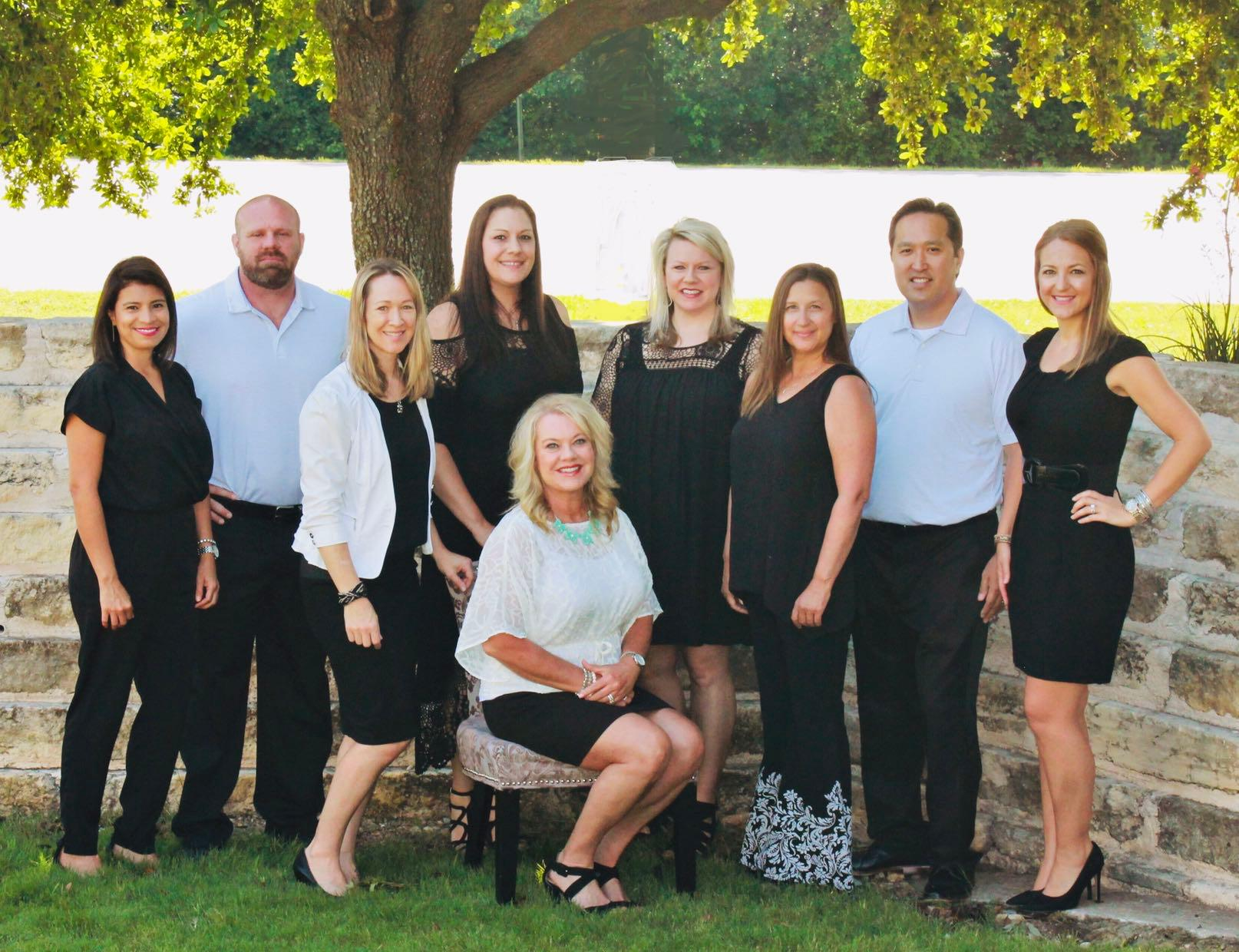 Amy Maddox: Allstate Insurance
