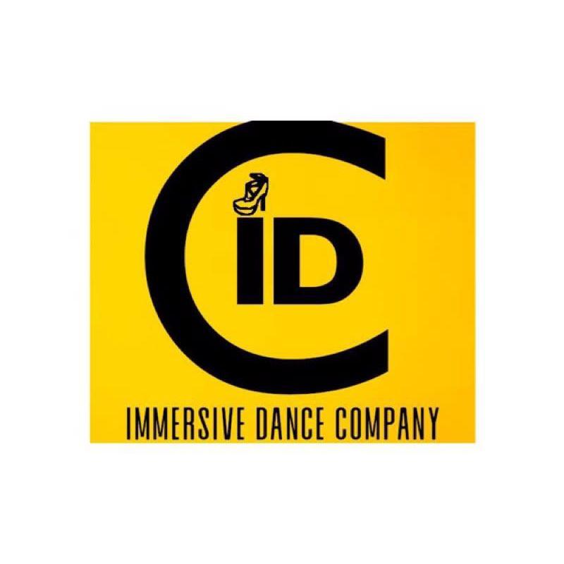 Immersive Dance Co - Southampton, Hampshire SO19 2EF - 07494 128724 | ShowMeLocal.com