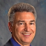 Charles Chirchirillo - RBC Wealth Management Financial Advisor - Charlotte, NC 28210 - (704)264-2756 | ShowMeLocal.com