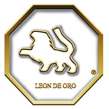 Leon de Oro UK Ltd - Bicester, Oxfordshire OX26 4ST - 01869 322232 | ShowMeLocal.com