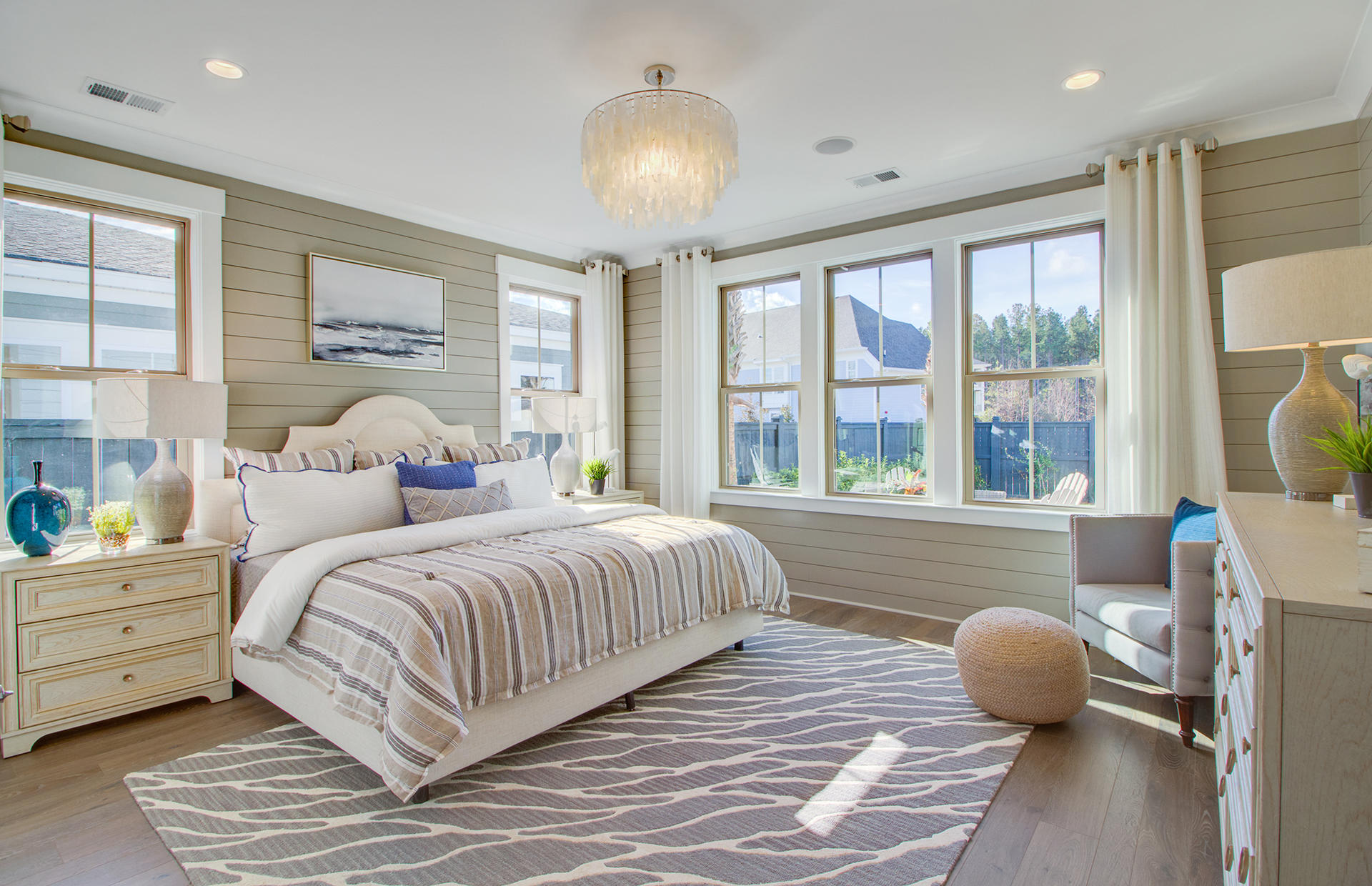 Point Hope by Pulte Homes
