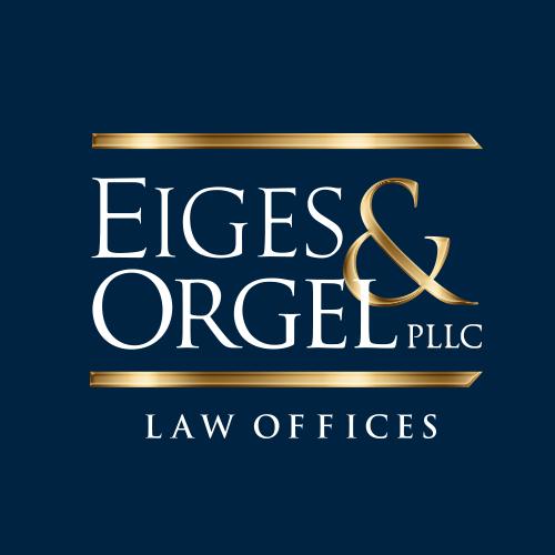 Eiges & Orgel, PLLC - Brooklyn, NY - Attorneys