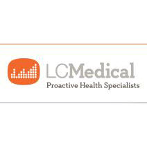 LC Medical
