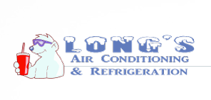 Long's Heating and Cooling