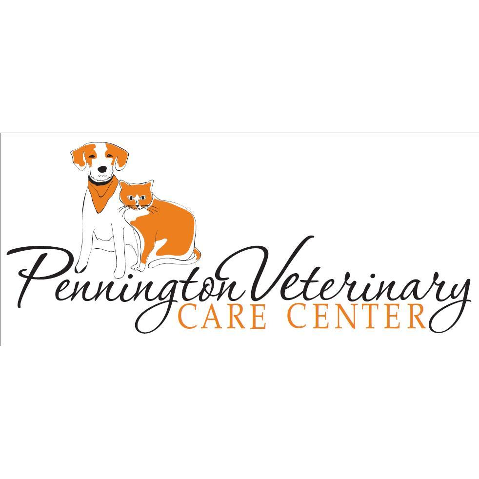 Pennington Veterinary Clinic