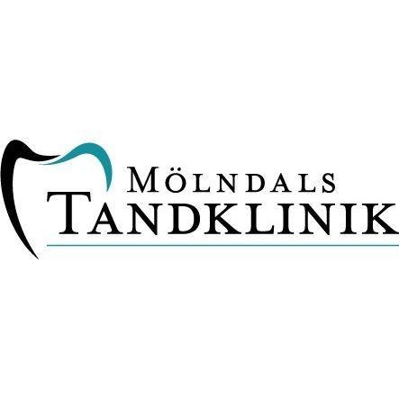 Mölndals Tandklinik